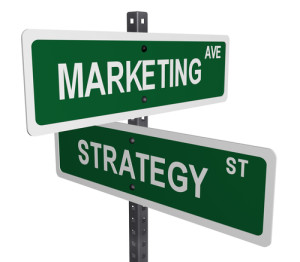 marketing_street_sign