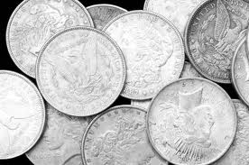 silver_dollars