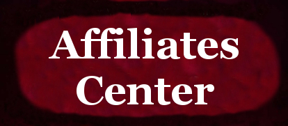 Resource Center Affiliates Center
